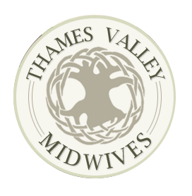 THAMES VALLEY MIDWIVES